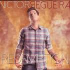 Victor Regueira