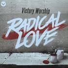 Victory Worship