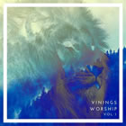 Vinings Worship