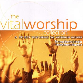 Vital Worship