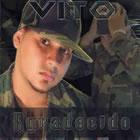 Vito El Agradecido