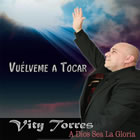 Vity Torres