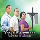Voces Misioneras