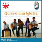 Vox Dei Mexico