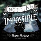 Wade Huggins