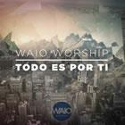 Waio Worship