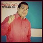 Walter Valle