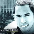 Wander Fons