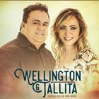 Wellington E Tallita