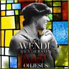 WENDI HENDERSON WYATT