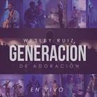 Wesley Ruiz
