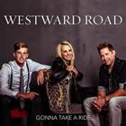 Westward Road