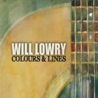 Will Lowry