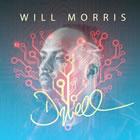 Will Morris