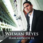 Wilman Reyes