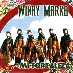 Winay Marka