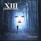 Xiii Minutes