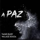 Yago Eloy