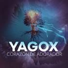 Yagox