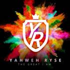 Yahweh Ryse