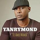 Yan Rymond