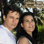 Yandry Y Ady