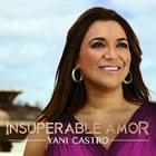 Yani Castro