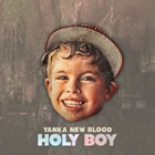 Yanka New Blood