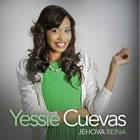 Yessie Cuevas
