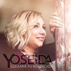 Yoseida