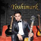 Yoshimark