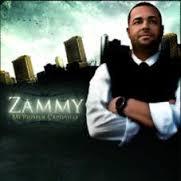 Zammy