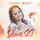Zenaide Weber