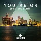 ZION WORSHIP