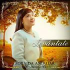 Zoraida Andujar