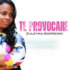Zuleyka Barreiro