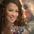 Zulmaely