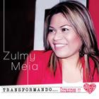 Zulmy Mejia