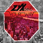 Zyx Band